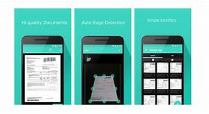3 best photo scanner apps to scan old photographs With best scanner for old photos and documents