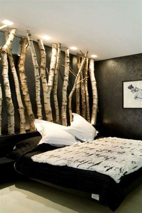 magical tree beds designs
