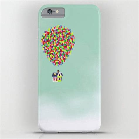 disney iphone cases 25 best ideas about iphone cases disney on