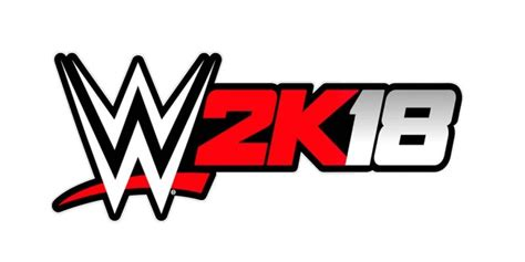 Codex full game free download current version torrent. WWE 2K18 Full Version Archives - CODEX PC Games - Full Version - Downloads Free PC Game
