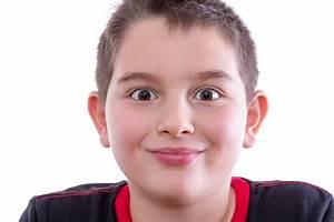 Kinderzimmergestaltung Für Jungs : geschenkideen f r 12 j hrigen jungen ~ Markanthonyermac.com Haus und Dekorationen