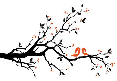 tree branch designs tree branch images clipart best