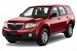 2011 Mazda Tribute Reviews And Rating