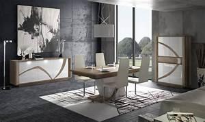 modele meuble de salle de bain contemporain haut de gamme With meuble de salle de bain contemporain haut de gamme