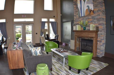 spectrum apartments fayetteville ar apartmentscom