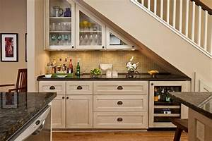 Stunning Staircases: 61 Styles, Ideas and Solutions DIY Network Blog: Made + Remade DIY