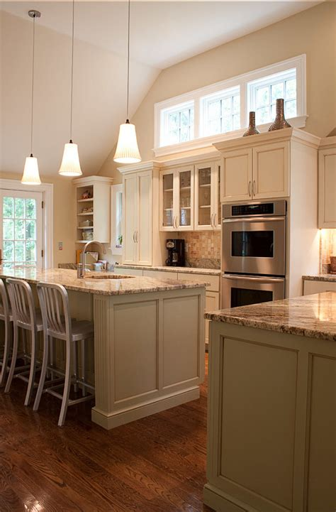 kitchen cabinet colors to paint interior design ideas home bunch interior design ideas 7753