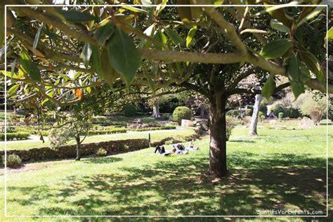 cuisine cr騁oise visite du jardin cr 233 28 images location du jardin ch 226 teau de sassenage formation bac pro am 233 nagements paysagers mfr ste consorce