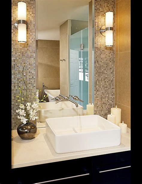 Gäste Wc Einrichtung by Home Home Badezimmer Badezimmer Design Und G 228 Ste Wc