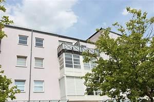 Immobilien Kaufen Regensburg : immobilien regensburg 1 zimmer wohnung im regensburger westen ~ Watch28wear.com Haus und Dekorationen