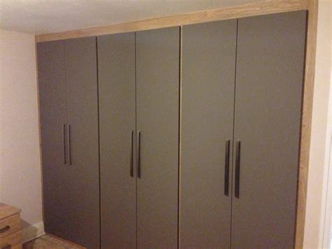 and white bedroom furniture fitted bedroom wardrobes dave watson fitted furniture