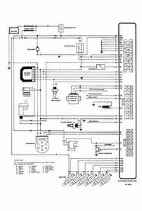 Winch Solenoid Wiring Diagram For Chicago