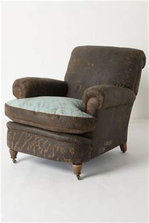 reading chair and ottoman 1000 images about comfortable reading chair on pinterest