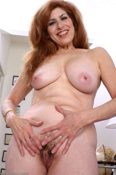 Nude Older Women image #62378