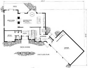 l shaped garage plans house plan 86076 at familyhomeplans