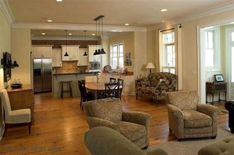 open floor plan kitchen and living room open kitchen floor plans for the kitchen style home design ideas