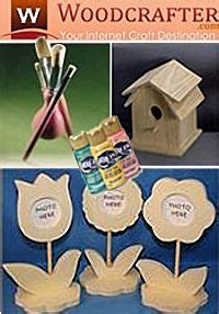 wood craft projects   top wood craft store wood