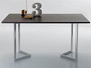 Console Transformable En Table : afrodite console transformable en table manger ~ Teatrodelosmanantiales.com Idées de Décoration