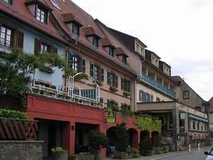 Restaurant La Petite Pierre : h tel restaurant les vosges la petite pierre 67290 ~ Melissatoandfro.com Idées de Décoration