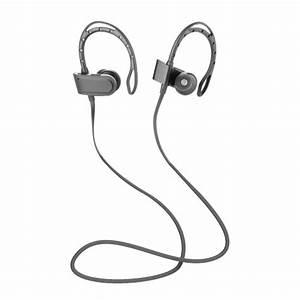 iphone power headphone splitter