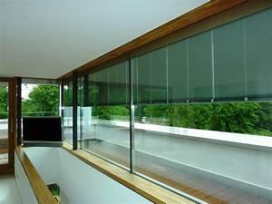Fensterdeko Für Große Fenster : sonnenschutz fenster kuzman glas ~ Michelbontemps.com Haus und Dekorationen