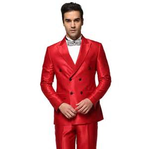 wedding suit styles aliexpress buy jacket pant 2016 wedding suits new style solid color shiny