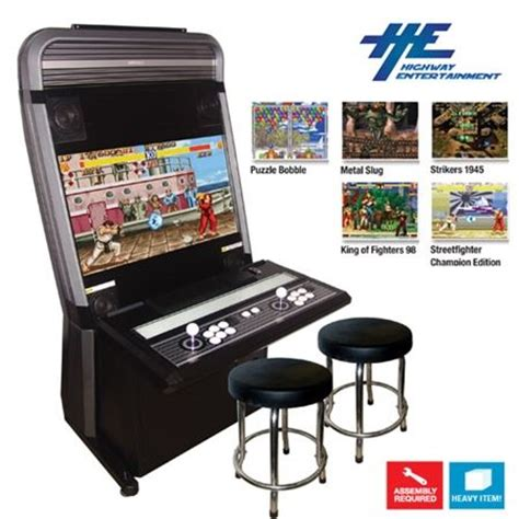 arcade cabinet plans 32 lcd arcade cabinet plans 32 lcd woodworking projects plans