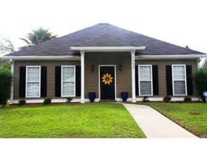 house for rent in albany ga 800 3 br 2 bath 3800