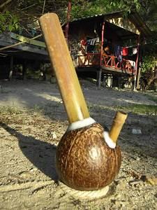 Shisha Selber Bauen : datei bambus kokosnuss bong jpg wikipedia ~ Eleganceandgraceweddings.com Haus und Dekorationen