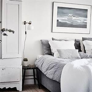 Best, Minimalist, Bedrooms, That, U2019ll, Inspire, Your, Inner, Decor