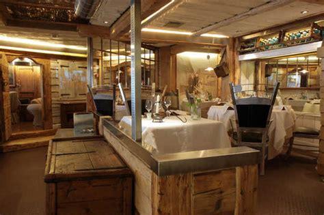 diplome en cuisine yoann conte une étoile michelin 2011