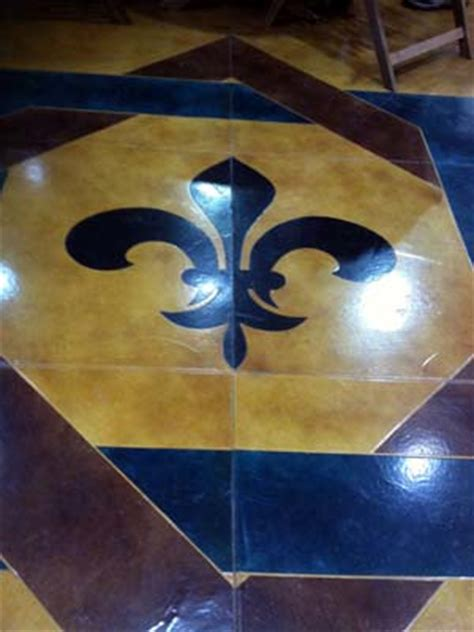 Mees Tile Company Louisville Ky by Flooring Trends At Louisville Home Show Louisville Homes