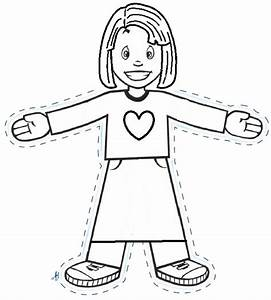 1000 images about flat stanley ideas on pinterest flat With free printable flat stanley template