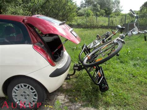 e bike fahrradträger fahrradtr 228 ger auf anh 228 ngerkupplung f 252 r e bike aukup