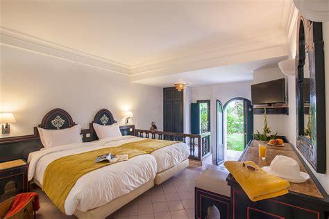 hotel chambres communicantes marmara les jardins d 39 agadir les chambres tui