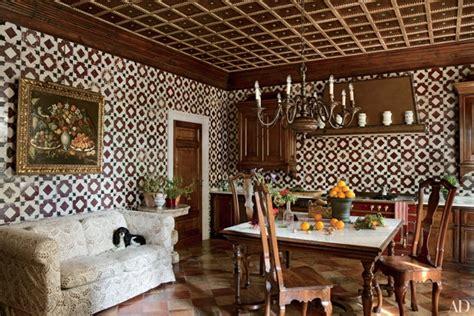 kitchen tile backsplash ideas design inspiration