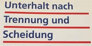 Abrechnung Beratungshilfe : unterhaltsanspr che anwalt frank duic oberhausen ~ Themetempest.com Abrechnung
