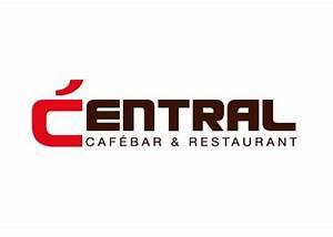 Café Central Leipzig : caf central in leipzig essen trinken veranstaltungen ~ Watch28wear.com Haus und Dekorationen