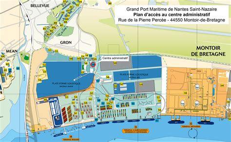 photos de port autonome de nantes nazaire 224 st nazaire 44600