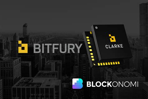 Btc nitro is a fast and free bitcoin transaction accelerator which allows you to accelerate btc transactions by reducing the time taken waiting for tx confirmations. Bitfury Partners With Russian University for Blockchain Accelerator Program | Cryptoe