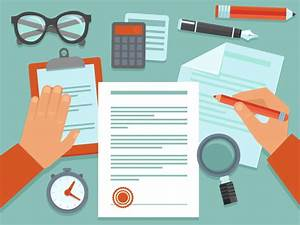 User Manuals  A Style Guide For Effective Results