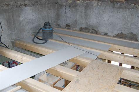 faux plafond poutres apparentes