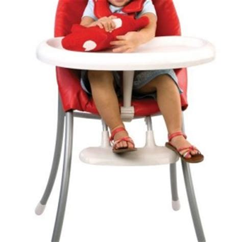 child chairs page 17 chicco high chair cover chicco high
