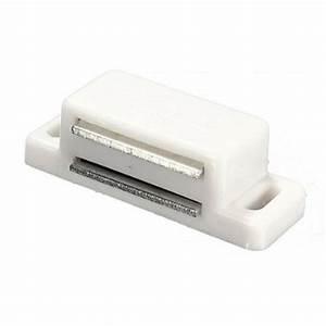 Magnet Für Schranktür : online kaufen gro handel schrank magneten aus china schrank magneten gro h ndler ~ Frokenaadalensverden.com Haus und Dekorationen