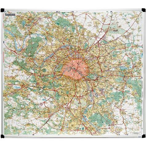 Carte Des Banlieue by Infos Sur 187 Plan De Et Sa Grande Banlieue 187 Vacances