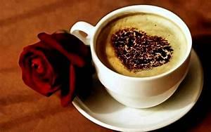Kaffeetasse Mit Herz : lust auf eine tasse kaffee 45 fotos zum inspirieren ~ Yasmunasinghe.com Haus und Dekorationen