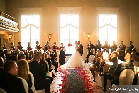 modern black and wedding shaleena and brandon a chair affair inc