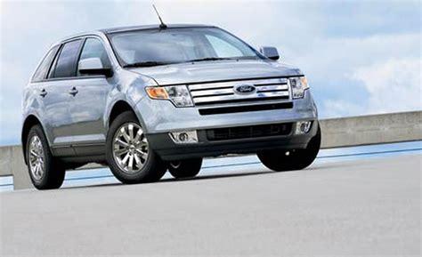 buy car manuals 2009 ford edge auto manual 2007 ford edge 2007 ford edge consumer reviews edmunds com ford edge 2007 2080 2009 repair