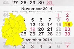 Verkaufsoffener Sonntag Niedersachsen : kein verkaufsoffener sonntag am wegen volkstrauertag feste m rkte ~ Eleganceandgraceweddings.com Haus und Dekorationen