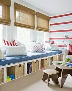 Tapete Kinderzimmer Junge : kinderzimmer junge wandgestaltung ~ Eleganceandgraceweddings.com Haus und Dekorationen